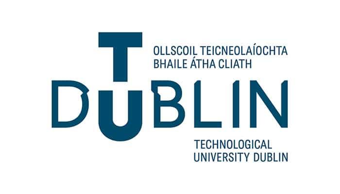TU Dublin - Sirus Scholarships
